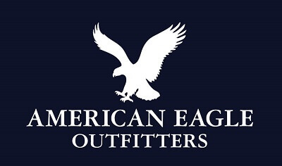 American Eagle Outfitters - ae store