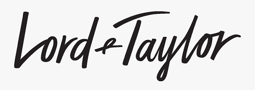 Lord And Taylor return