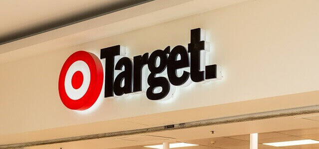 target store return policy