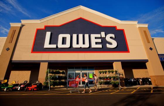 lowes store return and refund policy