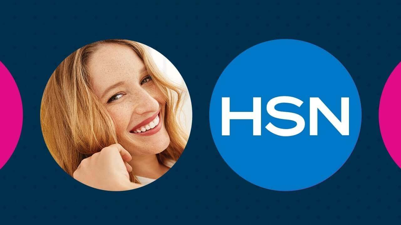 HSN - return refund and exchange policy